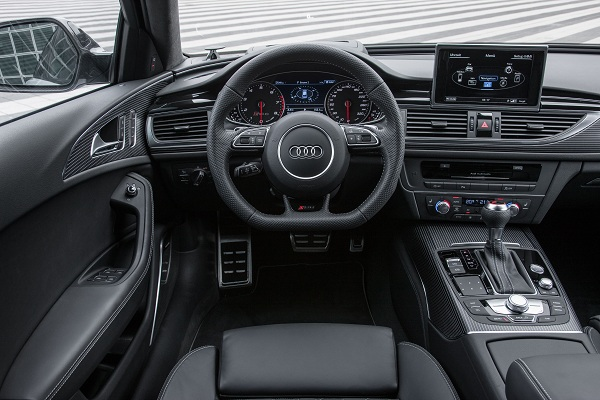 AudiRS_Yeni RS 6 Avant_Audi RS 6 Avant_otomobiltutkunu