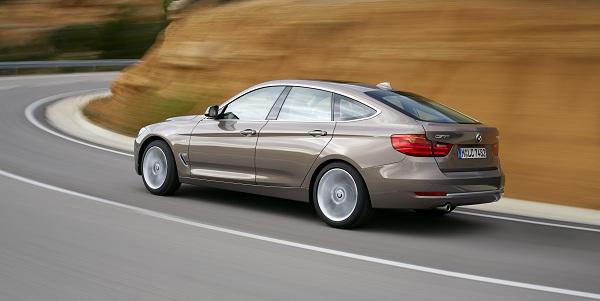 BMW GT3 BMW-3-Serisi-Gran-Turismo_BMW-3-Gran-Turismo_otomobiltutkunu_BMW-Gran-Turismo-Pictures_Gran-Turismo-Image