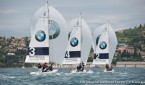 29/05/13 - Portoroz (SLO) - BMW Sailing Cup International Final 2013 - Day 1_otomobiltutkunu