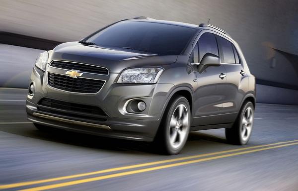 Chevrolet Trax Test_Chevrolet Test_Trax Test_otomobiltutkunu_Chevrolet Trax Haber_Yeni Trax_Yeni Chevrolet_2013_Yeni_Otomobil_Otomatik Dizel_Dizel Otomatik_Haber