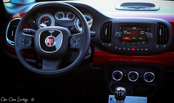 Fiat 500L Test_Fiat 500L_otomobiltutkunu_Yeni Fiat 500L