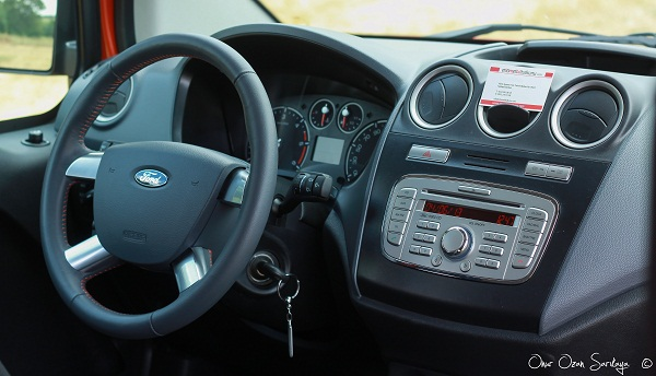 Connect-Test_Yeni-Transit-Connect-Blackline_Ford_Yeni-Ford_Ford-Haber