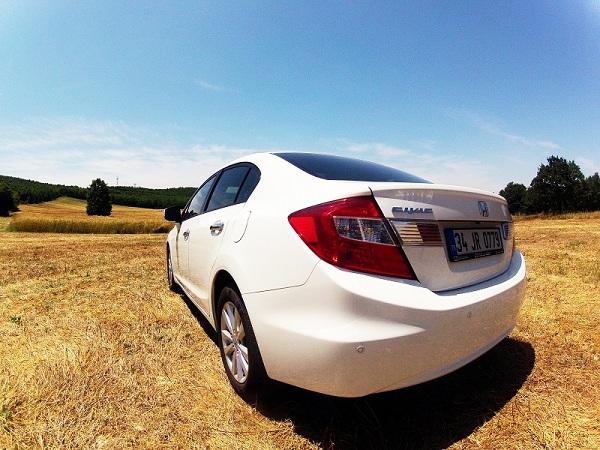Honda-Civic_Honda-Civic-Elegance_Honda-Civic-Test_Honda-Civic-LPG_Civic-Test_Honda-Civic-Elegance-Test_LPG_Honda_Test