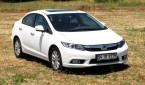 Honda Civic_Honda Civic Elegance_Honda Civic Test_Honda Civic LPG_Civic Test_Honda Civic Elegance Test_LPG_Honda_Test_otomobiltutkunu_Yeni Civic_Yeni Honda Civic_2013 Honda Civic