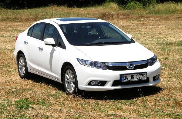 Honda Civic_Honda Civic Elegance_Honda Civic Test_Honda Civic LPG_Civic Test_Honda Civic Elegance Test_LPG_Honda_Test_otomobiltutkunu_Yeni Civic_Yeni Honda Civic_2013 Honda Civic