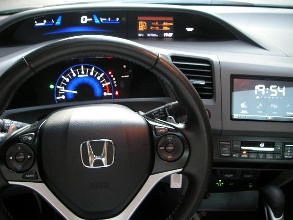 Honda Civic_Honda Civic Elegance_Honda Civic Test_Honda Civic LPG_Civic Test_Honda Civic Elegance Test_LPG_Honda_Test_otomobiltutkunu_Yeni Civic_Yeni Honda Civic_2013 Honda Civic_Photo.j