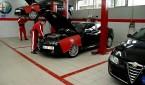 Lancia_Alfa Romeo_Jeep_Alfa Romeo Servis_otomobiltutkunu_Alfa Romeo Kampanya_Alfa Romeo Test