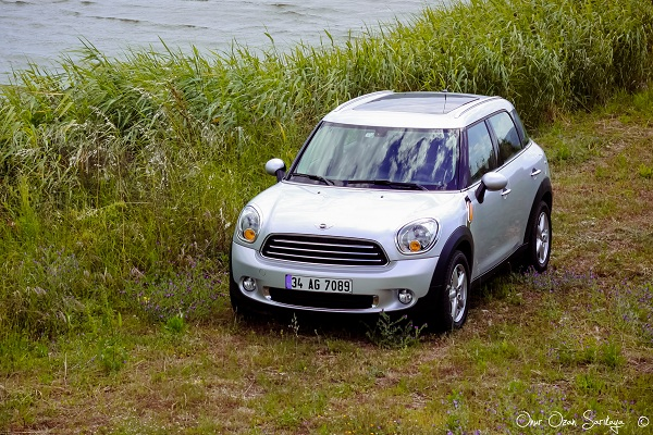 MINI Cooper D Countryman_MINI Cooper D Countryman Test_MINI Cooper Pictures_MINI Cooper Photo_MINI Cooper Images_Mini Cooper Pictures_Mini Cooper Car Photos_otomobiltutkunu