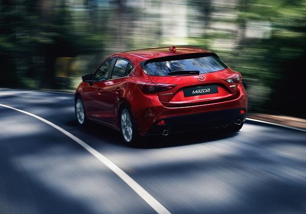Mazda3_Hatchback_Yeni Mazda3_Yeni Mazda3 Test_Yeni Mazda3 Pictures_Yeni Mazda3 Image_otomobiltutkunu