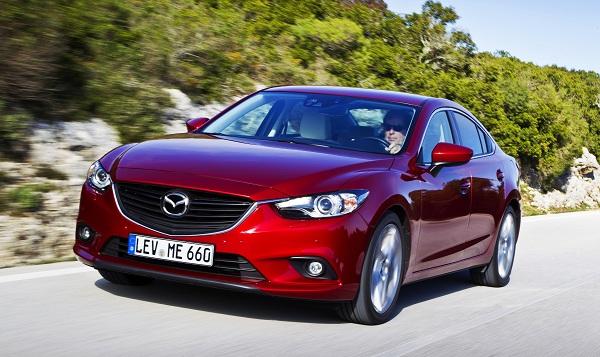 Mazda6_Sedan_otomobiltutkunu_Yeni Mazda6 Test_Yeni Mazda6 Haber_Mazda6 2013