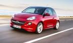 Opel-ADAM-IntelliLink_otomobiltutkunu_Opel Adam Image_Opel Adam Pictures_Opel Adam Test_Opel Adam Fiyat_Opel Adam Bilgi_2013 Adam Opel