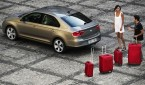 SEAT_TOLEDO_otomobiltutkunu_Yeni SEAT Toledo_Yeni SEAT Toledo Resimleri_SEAT Toledo Test_Yeni Seat Toledo_Tatil