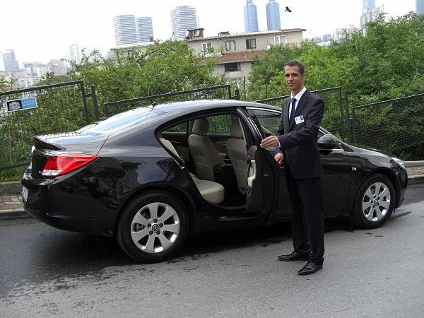 TUAŞ Taksi_otomobiltutkunu