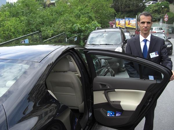 TUAŞ Taksi_otomobiltutkunu_Opel Insignia