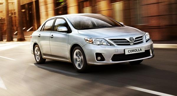 Toyota Corolla 2013_otomobiltutkunu_Toyota Kampanya_Toyota Corolla Test_Yeni Corolla_Yaz Servis Günleri Kampanyası_BP akaryakıt  hediyesi