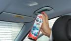 Würth Araç İçi Temizleme Spreyi_otomobiltutkunu