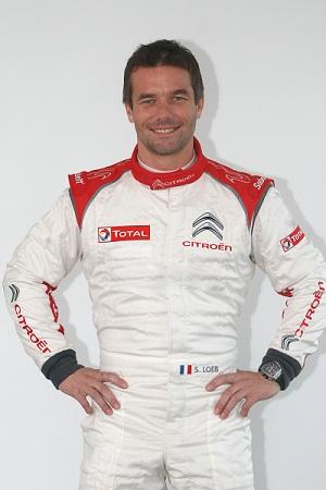 World Touring Car Championship_Sebastien Loeb_Citroën WTCC_Citroen WTCC_Citroën WRC_Citroën_WRC_otomobiltutkunu