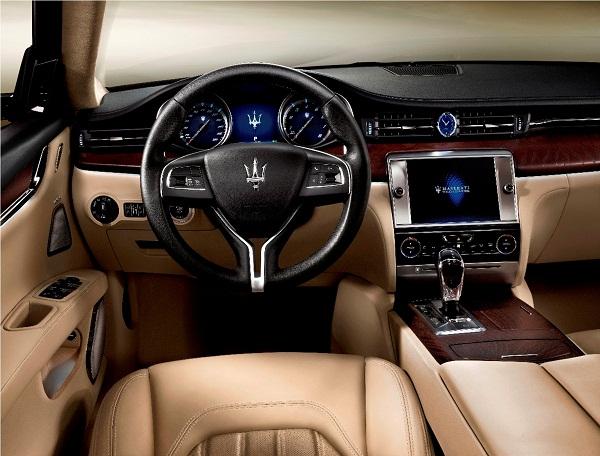 tofas_Maserati Quattroporte_otomobiltutkunu (2)