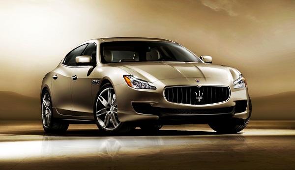 tofas_Maserati Quattroporte_otomobiltutkunu