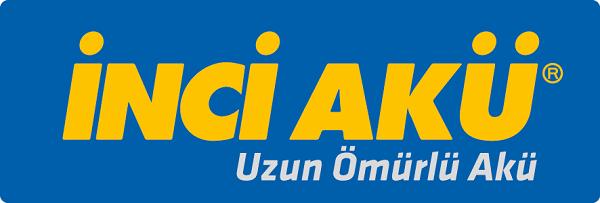 İnci Akü Logo_otomobiltutkunu