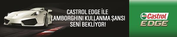 Castrol Kampanya_Lamborghini Blancpain Super Trofeo_Castrol Türkiye_Castrol EDGE_otomobiltutkunu