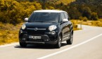 Fiat 500L Test_Fiat 500L_otomobiltutkunu_Yeni Fiat 500L_Fiat 500L Lansman_Rockstar_crossover_Fiat 500L Pop_Popstar_500L Rockstar_Panoramic Edition_Euro 6 Fiat 500L_Yeni Fiat 500L Test_Yeni Fiat 500_Yeni_Fiat