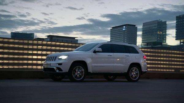 Jeep Grand Cherokee_otomobiltutkunu_Yeni Grand Cherokee Test_Jeep_Grand Cherokee