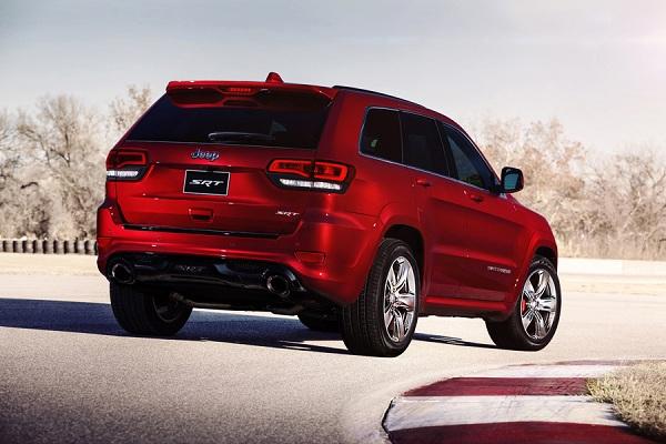 2014 Jeep Grand Cherokee SRT Jeep-Grand-Cherokee_otomobiltutkunu_Yeni-Grand-Cherokee-Test_Jeep_Grand-Cherokee_Tofaş_Chrysler-Grubu_2013-Chrysler-Jeep