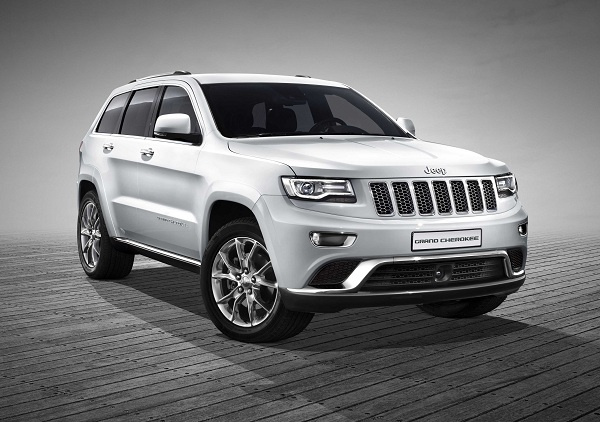 Jeep Grand Cherokee_otomobiltutkunu_Yeni Grand Cherokee Test_Jeep_Grand Cherokee_Tofaş_Chrysler Grubu_2013 Chrysler Jeep_Grand