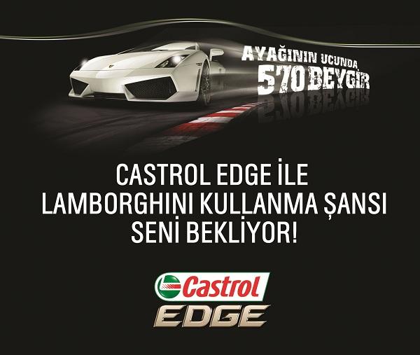 Lamborghini Blancpain Super Trofeo_Castrol Türkiye_Castrol EDGE_otomobiltutkunu