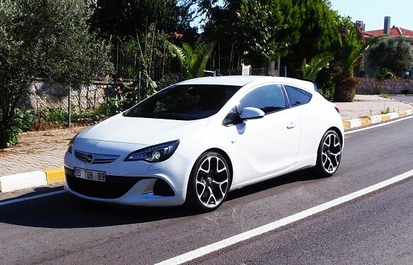 Opel Astra OPC Test_OPC Test_otomobiltutkunu_Astra OPC Pictures_Astra OPC Photo_Opel Türkiye_Opel Astra OPC Haber_Astra OPC Image_Astra OPC Test Driver