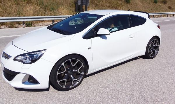 Opel Astra OPC Test_OPC Test_otomobiltutkunu_Astra OPC Pictures_Astra OPC Photo_Opel Türkiye_Opel Astra OPC Haber_Astra OPC Image_Astra OPC Test Driver_Opel Astra OPC Fiyat_HiPerStrut_Brembo_FlexRide