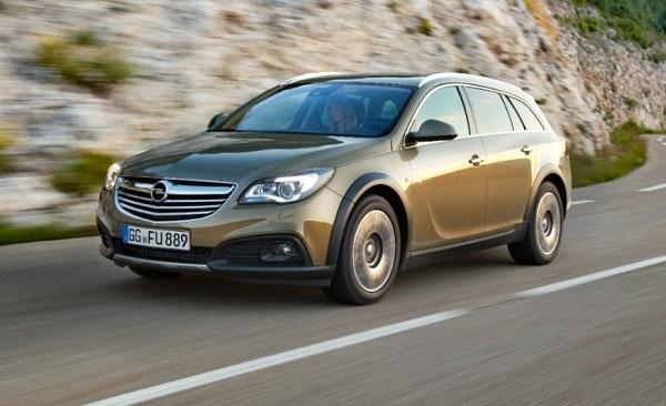 Opel Insignia Sports Tourer_otomobiltutkunu_Opel Insignia Sports Tourer Test_Opel Insignia_ Sports Tourer_Opel Türkiye_2.0 BiTurbo