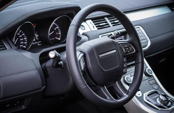 Range Rover Evoque Test_Borusan Otomotiv_Range Rover_Evoque Test_Range Rover Evoque Resimleri_ Evoque Pictures_ Evoque Image_otomobiltutkunu_Evoque OffRoad_The New Luxury SUV Range Rover Evoque_Evoque Portes_Evoque Car Photos
