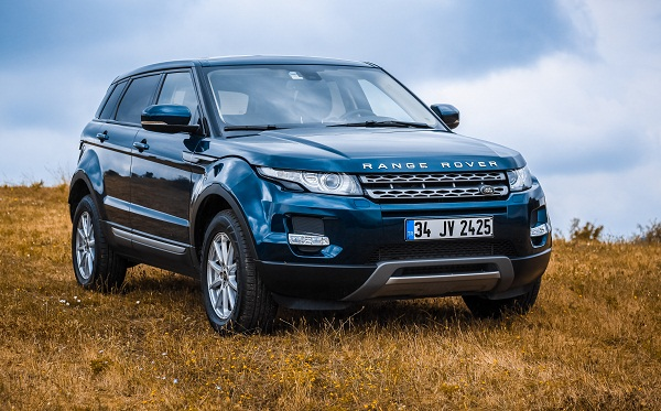 Range Rover Evoque Test_Borusan Otomotiv_Range Rover_Evoque Test_Range Rover Evoque Resimleri_ Evoque Pictures_ Evoque Image_otomobiltutkunu_Evoque Pure_The New Luxury SUV Range Rover Evoque