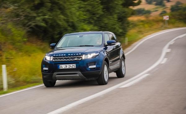 Range Rover Evoque Test_Borusan Otomotiv_Range Rover_Evoque Test_Range Rover Evoque Resimleri_ Evoque Pictures_ Evoque Image_otomobiltutkunu_Evoque Pure_The New Luxury SUV Range Rover Evoque_Evoque Portes