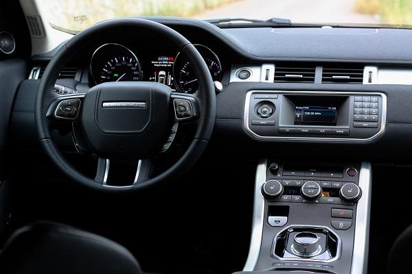 Range Rover Evoque Test_Borusan Otomotiv_Range Rover_Evoque Test_Range Rover Evoque Resimleri_ Evoque Pictures_ Evoque Image_otomobiltutkunu_Evoque desing_The New Luxury SUV Range Rover Evoque_Evoque Portes_Evoque Car Photos