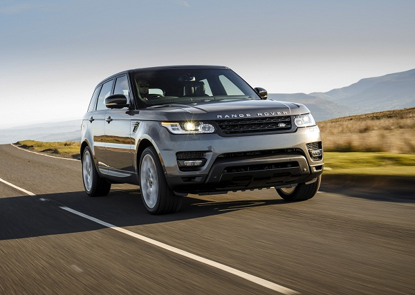 Range Rover Test_Yeni Range Rover_Borusan Otomotiv_Yeni Range Rover Sport_Land Rover_otomobiltutkunu_Yeni Range Rover Sport Test_Range Rover Sport Test_Range Rover Pictures_Range Rover Photo