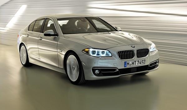 Yeni BMW 520_BMW 520 Test_otomobiltutkunu_Yeni BMW 520i_Borusan Otomotiv_Modern Line_Luxury Line_M Sport