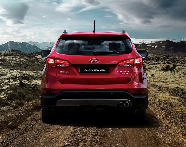 Yeni Santa Fe_Hyundai Santa Fe_otomobiltutkunu_Yeni_Santa Fe Test_Yeni Santa Fe Test_Hyundai Santa Fe Test