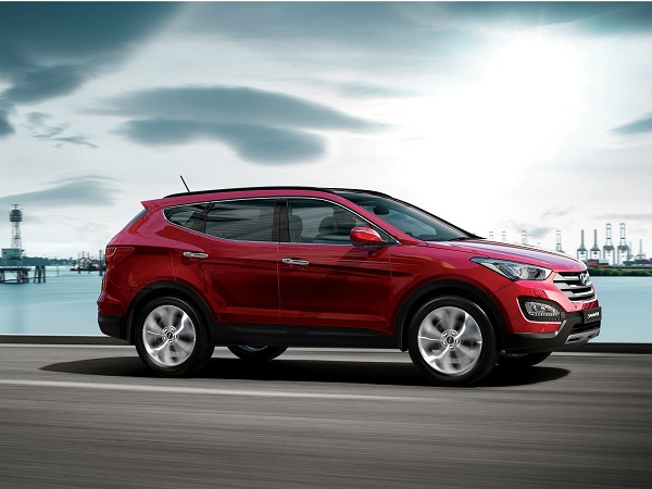 Yeni Santa Fe_Hyundai Santa Fe_otomobiltutkunu_Yeni_Santa Fe Test_Yeni Santa Fe Test_Hyundai Santa Fe Test_D-SUV_SUV_Storm Edge
