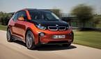 BMW i3_Borusan Otomotiv_BMW i3 Test_BMW Group_otomobiltutkunu_BMW i3 Photo