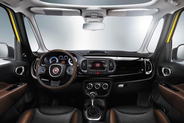 Fiat 500L_otomobiltutkunu_Fiat 500L Test