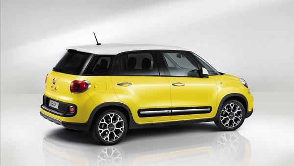 Fiat 500L_otomobiltutkunu_Fiat 500L Test_Fiat 500L Kampanya