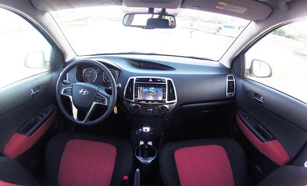 Hyundai i20 Test_Hyundai i20 Otomatik Test_otomobiltutkunu_Hyundai i20 Photo_Hyundai i20 Pictures_Hyundai i20 Image_Hyundai i20 Vision Test_Hyundai i20 Fiyat