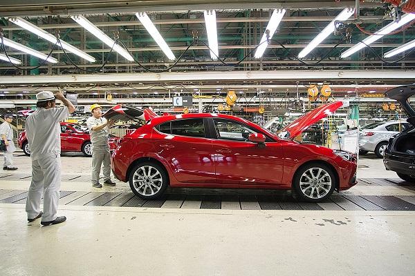 Mazda_Route3_2013_Hofu_Japan_03_otomobiltutkunu