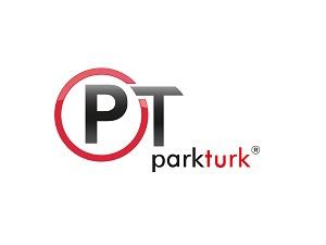 Parkturk_otomobiltutkunu_Şişhane otopark_Şişhane Projesi_Parkturk Logo