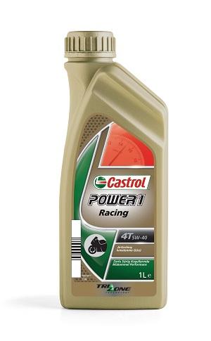 Power1 Racing_Castrol_Ducati_Castrol Türkiye_otomobiltutkunu