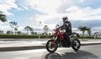 Power1 Racing_Castrol_Ducati_Castrol Türkiye_otomobiltutkunu_BMW - Motorrad_Harley Davidson_KTM_Ferco Motor_Vespa_Piaggio_Gilera_Aprilia_Moto Guzzi_Derbi_Ducati_MV Agusta_Triumph_Korlas Motor