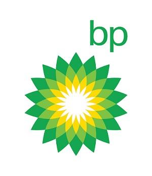 bp logo_otomobiltutkunu